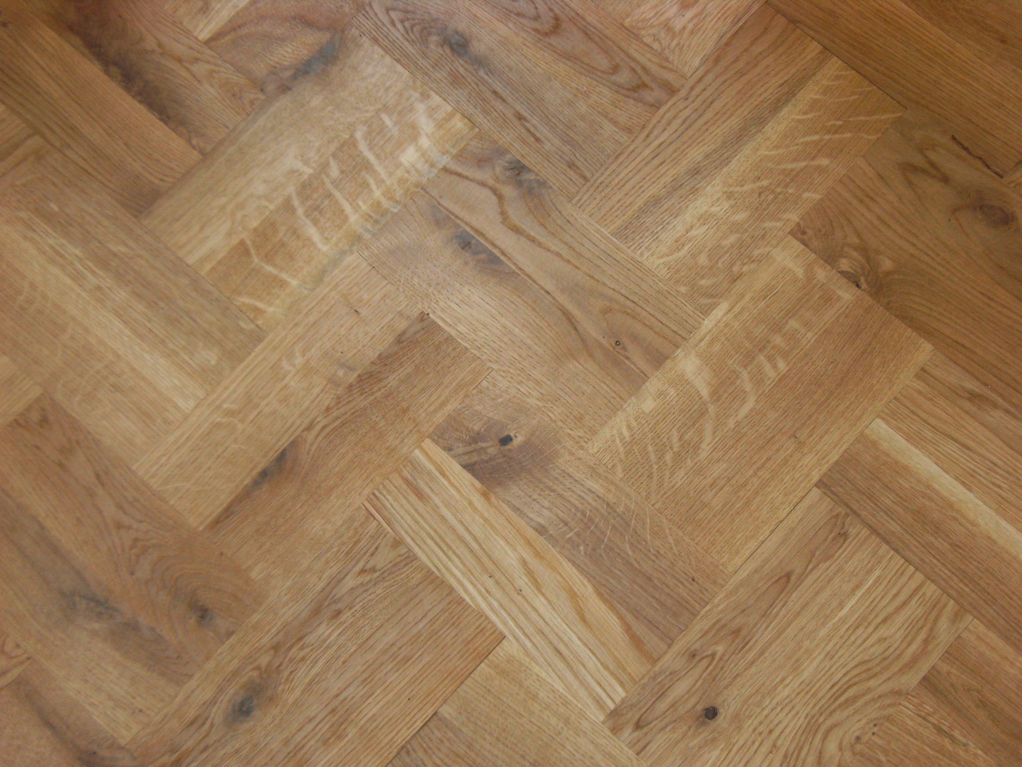 floor a karndean hall mawson keyline wood floors borders border with